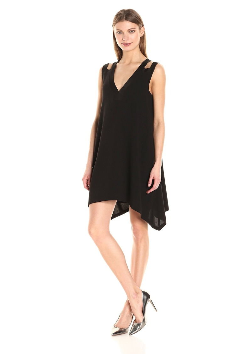 BCBG Max Azria BCBGMax Azria Women's Michele Dress  M