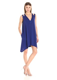 BCBG Max Azria BCBGMax Azria Women's Michele Dress  XS