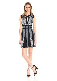 BCBG Max Azria BCBGMax Azria Women's Perla Dress