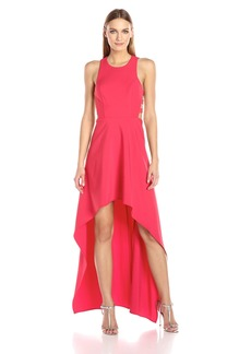 BCBGMax Azria Women's Rosalyn Dress