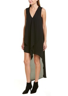 Bcbgmaxazria Tara Shift Dress