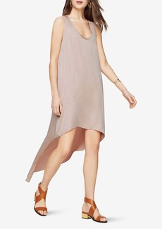 Candy High-Low Dress