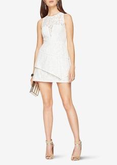 Daegan Lace Dress