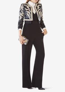 Duke Sequined Jacket