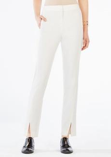 Kurra Straight-Leg Trouser