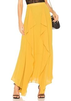 Amalli Long Skirt