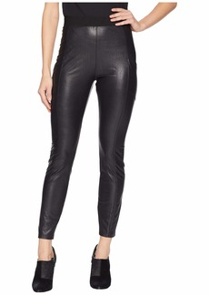 "BCBG Max Azria ""Andrei"" Side Pocket Leggings"