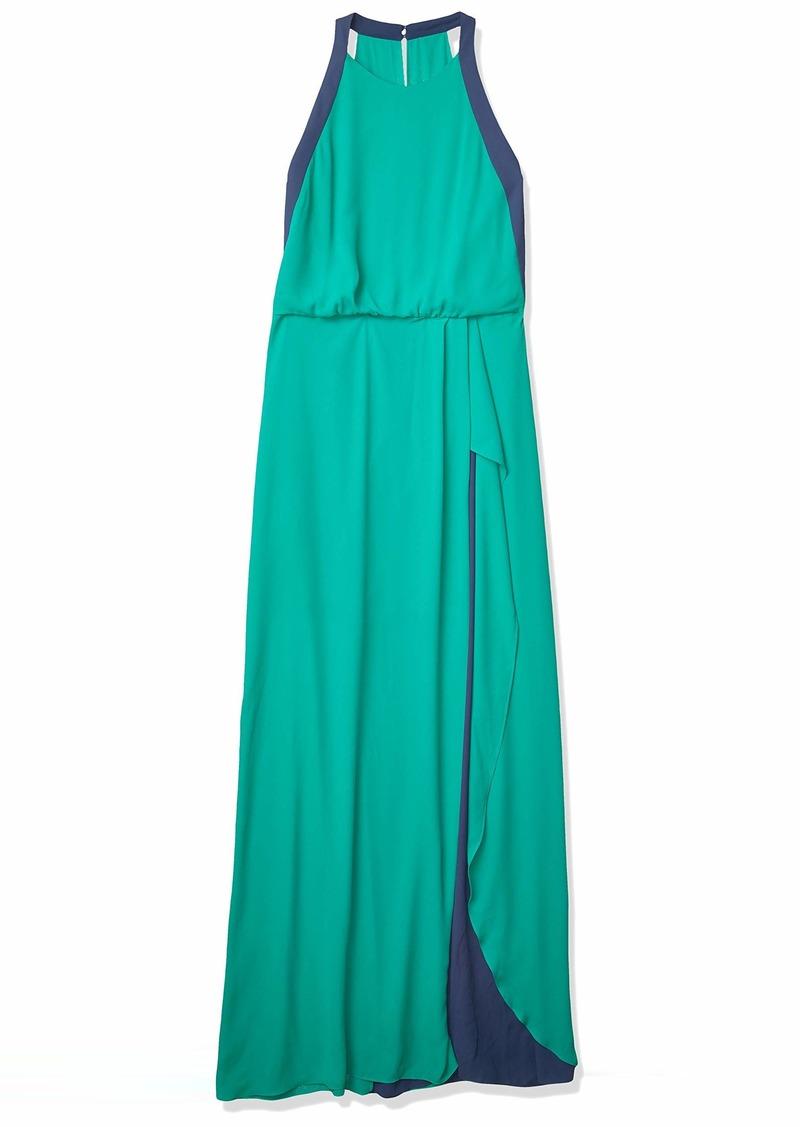 BCBG Max Azria BCBGMax Azria Women's Camillia Dress