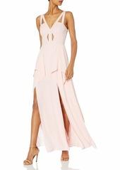 BCBG Max Azria BCBGMax Azria Women's Juliana Dress