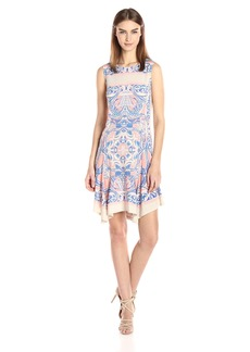 BCBG Max Azria BCBGMax Azria Women's Mercey Dress  M