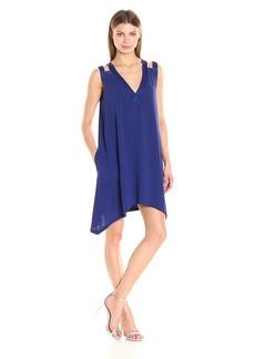 BCBG Max Azria BCBGMax Azria Women's Michele Dress  S