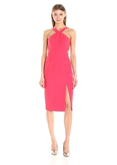 BCBGMax Azria Women's Ruth Dress