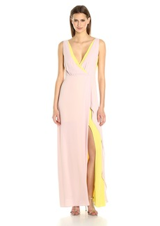 BCBG Max Azria BCBGMax Azria Women's Sage Dress