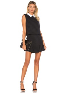 BCBGMAXAZRIA Abygail Dress