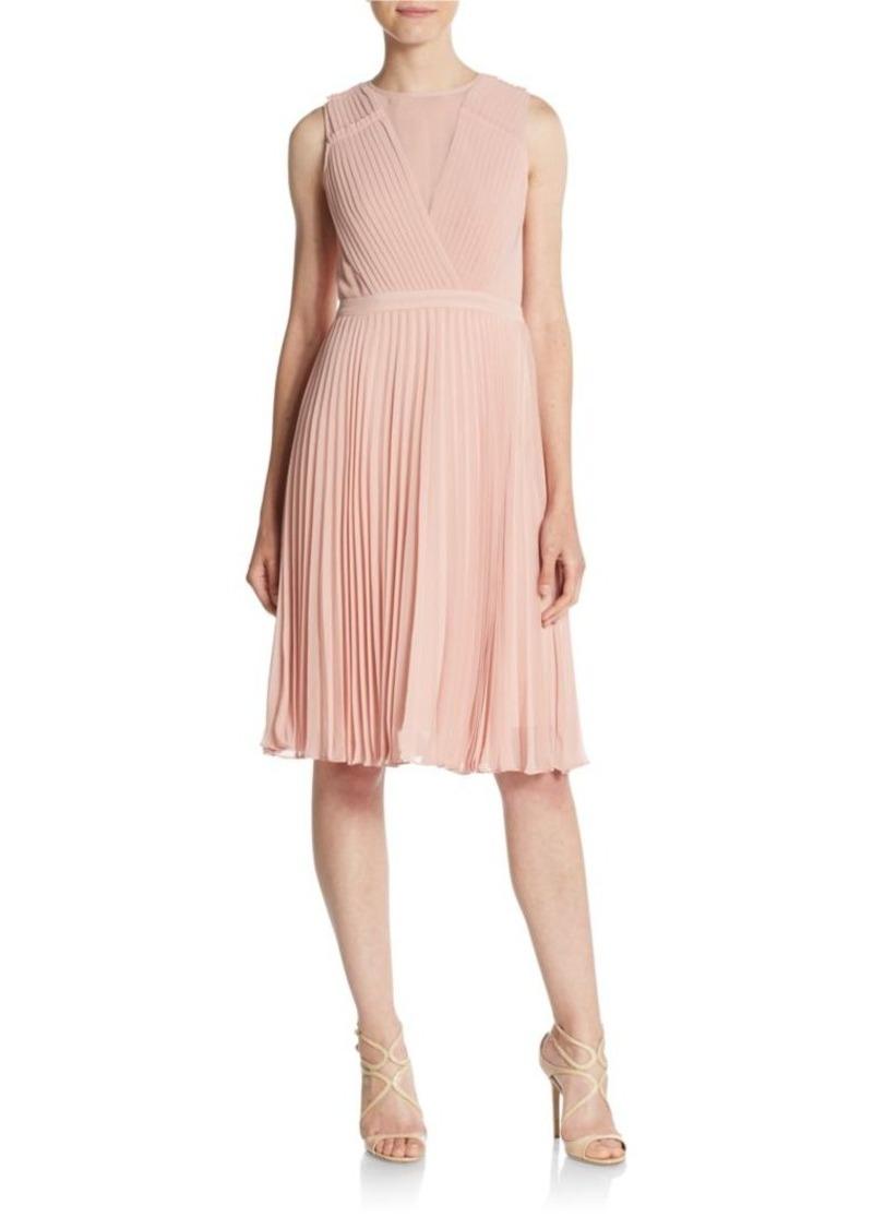 Contemporáneo Cocktail Dress Bcbg Elaboración - Ideas de Vestidos de ...