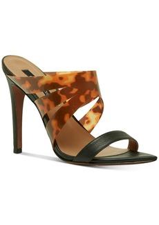 BCBG Max Azria Bcbgmaxazria Alexa Dress Sandals Women's Shoes