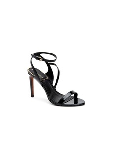 BCBG Max Azria BCBGmaxazria Amilia Dress Sandals Women's Shoes