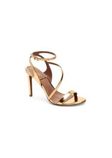 BCBG Max Azria BCBGmaxazria Amilia Dress Sandals Women's Shoes