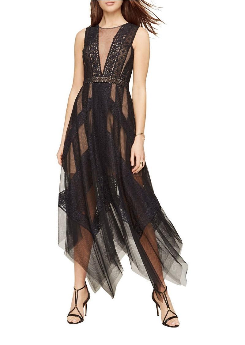 9ca7aa6ec057d BCBG Max Azria BCBGMAXAZRIA Andi Lace Dress   Dresses