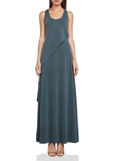 Bcbgmaxazria Audra Maxi Dress