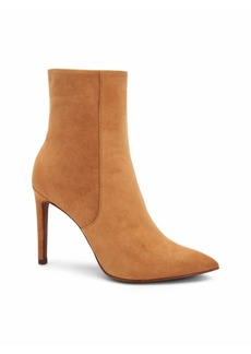 BCBG Max Azria BCBGmaxazria Ava Dress Booties Women's Shoes