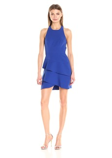 BCBGMAXAZRIA BCBGMax Azria Women's Chesney Dress