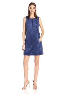 BCBGMAXAZRIA BCBGMax Azria Women's Jamy Dress  S