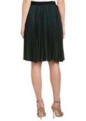 BCBG Max Azria BCBGMAXAZRIA BCBGMAXAZRIA Nylah A-Line Skirt