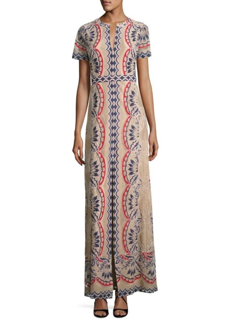 987967d50fc2 BCBG Max Azria BCBGMAXAZRIA Cailean Knit Gown Now $125.99