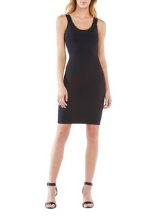 BCBGMAXAZRIA Caspar Bodycon Dress