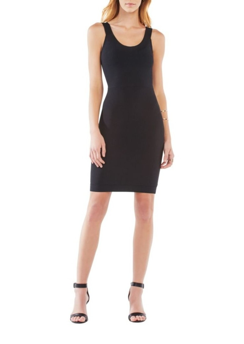 6bffa5720cc Bcbg Max Azria Bcbgmaxazria Caspar Bodycon Dress Dresses