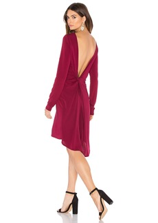 BCBGMAXAZRIA Celia Dress