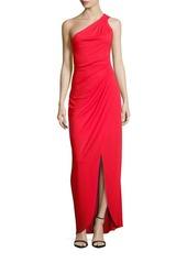 BCBG Max Azria BCBGMAXAZRIA Courtney Knit Dress