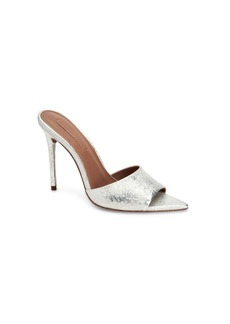 BCBG Max Azria Bcbgmaxazria Dana Stiletto Mules Women's Shoes