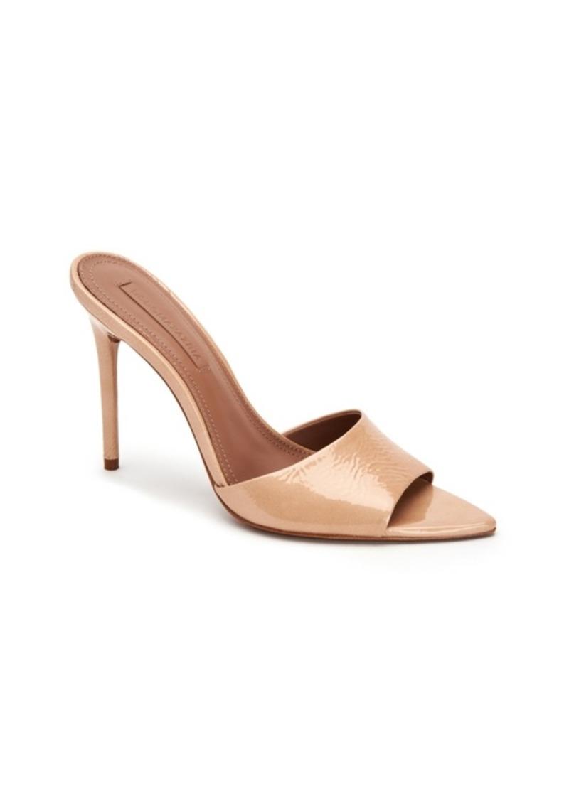 BCBG Max Azria Bcbgmaxazria Dana Stiletto Mules Women's Shoes