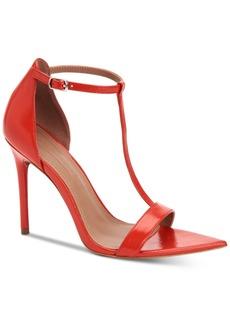 BCBG Max Azria Bcbgmaxazria Danielle Dress Sandals Women's Shoes