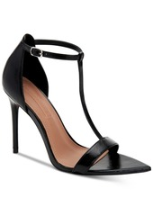BCBG Max Azria Bcbgmaxazria Danielle Dress Sandals Women's Shoes