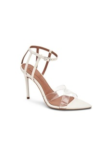 BCBG Max Azria Bcbgmaxazria Daryl Dress Sandals Women's Shoes