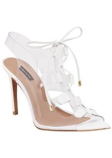 BCBG Max Azria Bcbgmaxazria Demi Booties Women's Shoes