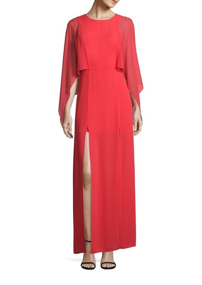 Red Dress BCBG – Dresses for Woman