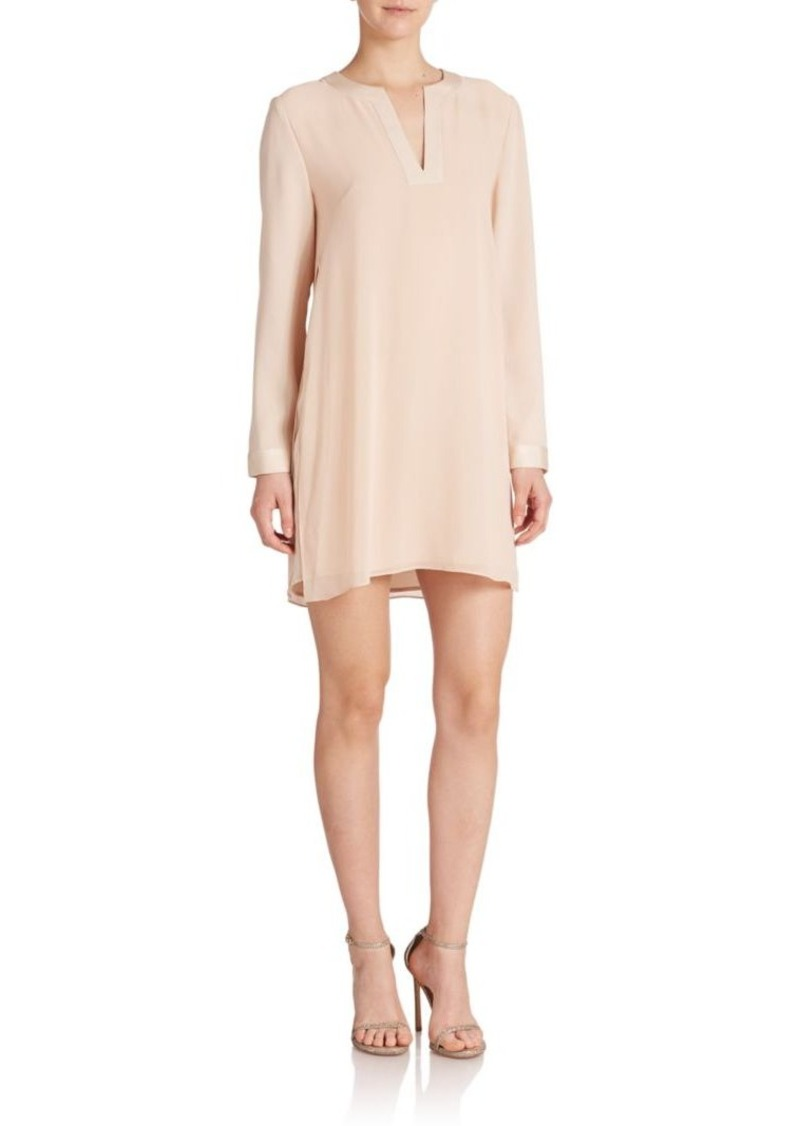 24d674a0cb3 BCBG Max Azria BCBGMAXAZRIA Dyanne City Dress | Dresses