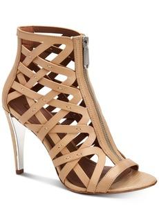 BCBG Max Azria Bcbgmaxazria Eleni Caged Sandals Women's Shoes