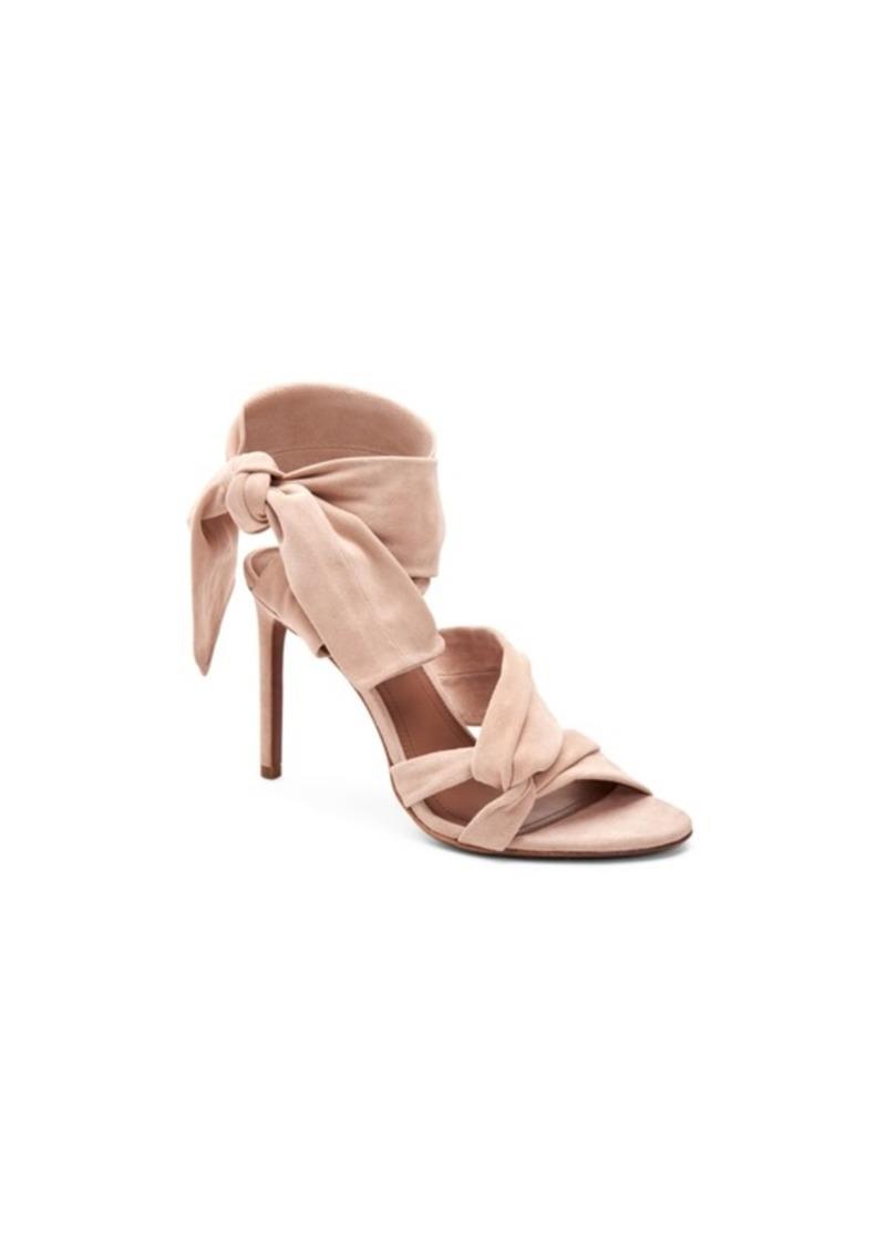 BCBG Max Azria Bcbgmaxazria Emma Dress Sandals Women's Shoes