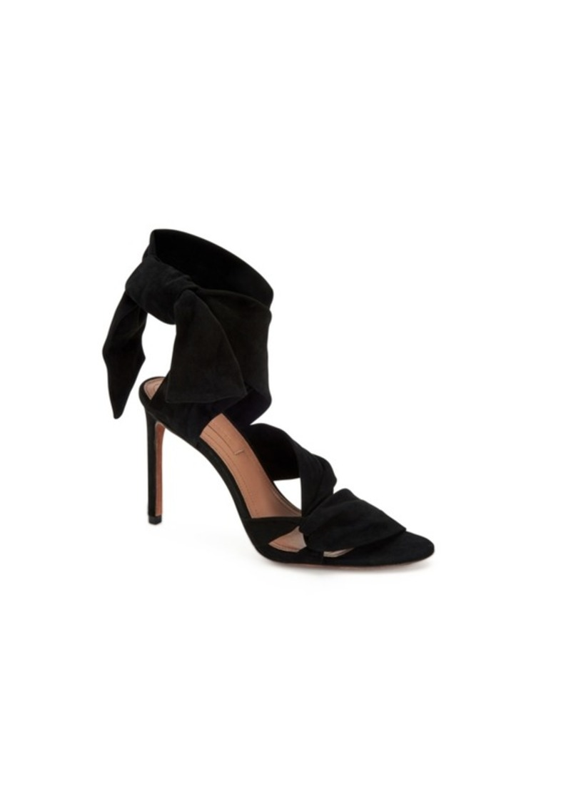 8362decc0c0 BCBG Max Azria Bcbgmaxazria Emma Dress Sandals Women s Shoes
