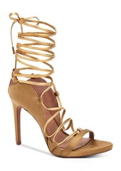 BCBG Max Azria Bcbgmaxazria Esme Strappy Dress Sandals Women's Shoes