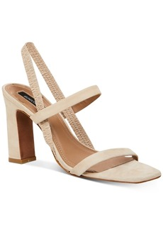 BCBG Max Azria Bcbgmaxazria Esther Strappy Dress Sandals Women's Shoes