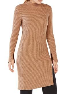 BCBGMAXAZRIA Gwynn Sweater Dress