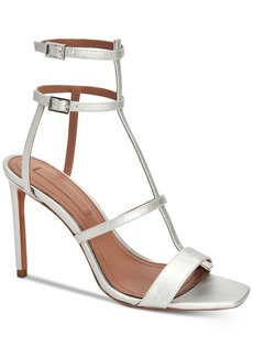 BCBG Max Azria Bcbgmaxazria Iliana Dress Sandals Women's Shoes