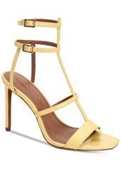 BCBG Max Azria Bcbgmaxazria Iliana Dress Sandals Women's Shoes