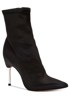 BCBG Max Azria Bcbgmaxazria Jolie Booties Women's Shoes